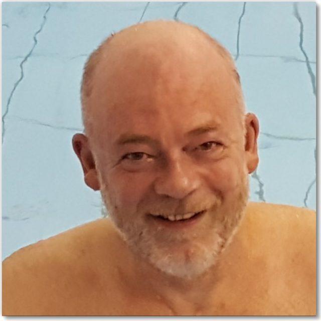 Stéphane LEMAUX